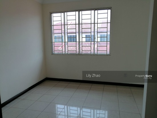 2.5 Storey Terraced House, Kingfisher Sulaiman Ph 2  121023281