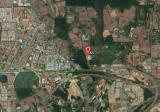 CORNER LOT 2-Storey - (3,200-Sf) SAUJANA PUCHONG - Puchong - Property For Sale in Malaysia