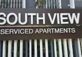 South View Serviced Apartments - Property For Sale in Malaysia