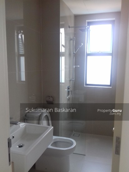 South View Serviced Apartments  109491596
