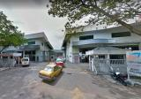 Kepong Maluri Corner Factory For SALE - Property For Sale in Malaysia