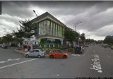 Amari Business - Property For Sale in Malaysia