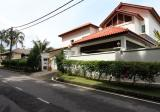 Pearl Hill Bungalow @ Tanjung Bungah - Property For Sale in Malaysia