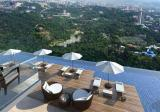The Sentral Residences @ KL Sentral - Property For Sale in Malaysia