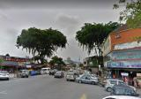 Selayang Jaya Corner Shop For RENT - Property For Rent in Malaysia