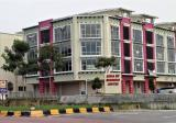Seria 88 Business Centre, Setia Alam - Property For Sale in Malaysia