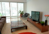 KiaraVille - Property For Sale in Singapore