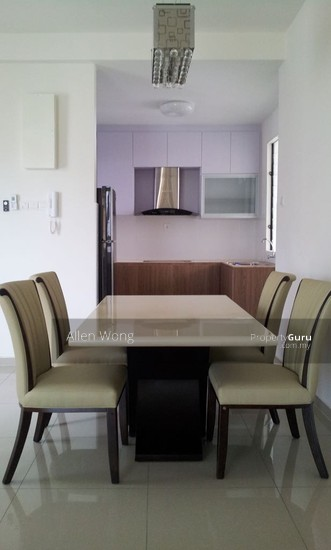 Fairway Suites Fairway Suites@Horizon hill Iskandar Puteri 110313704