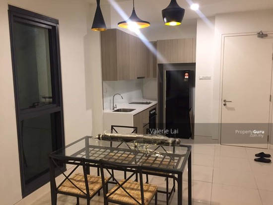Arnica Serviced Residences  110714240