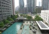 Dua Residency - Property For Sale in Malaysia