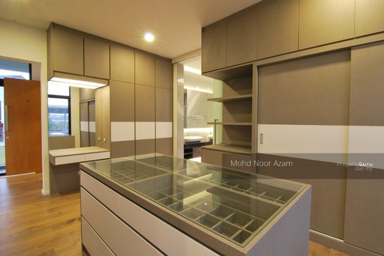MODERN BUNGALOW @ THE MINES  111002780