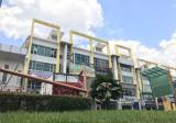 Ukay Boulevard - Property For Sale in Singapore