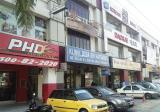 Desa Sri Hartamas 4 storey shop - Property For Sale in Singapore