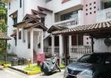 Kiara Green Townhouses - Property For Rent in Malaysia