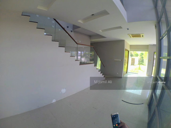 Bungalow With Land Banyan Close Bukit Mahkota, Kajang  111400616