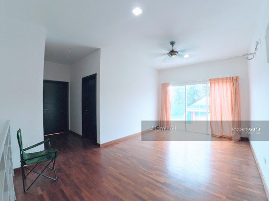 Perdana Lakeview West  111557621