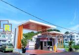 Taman Villa Indah Semi D - Property For Sale in Malaysia