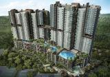 Setia Sky Vista - Property For Sale in Singapore