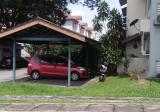 Sri Ayu - Property For Sale in Malaysia