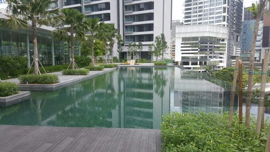 Reflection Residences  112021304