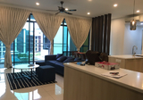 The Light Collection III - Property For Sale in Malaysia
