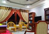 Desa Putra (Wangsa Maju) - Property For Sale in Singapore