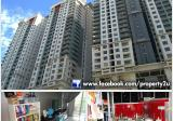 Metropolitan Square - Property For Rent in Malaysia