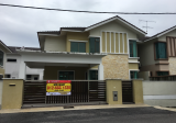 Taman Suria Tropikal - Property For Sale in Singapore