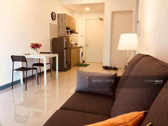 South View Serviced Apartments  112828112