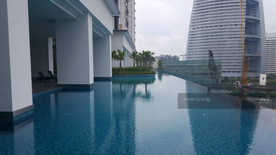 South View Serviced Apartments  112828160