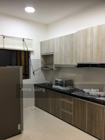 South View Serviced Apartments  112837277
