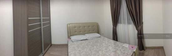 South View Serviced Apartments  112837286