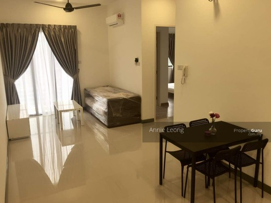 South View Serviced Apartments  112999097