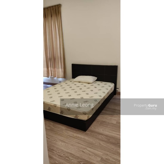 South View Serviced Apartments  140658228