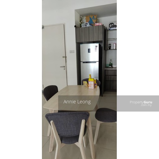 South View Serviced Apartments  140658231