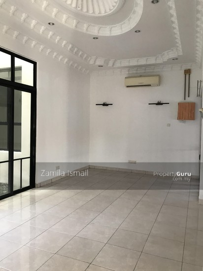 End lot unit Jalan Birai Bukit Jelutong  113745083