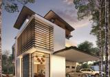 HOME TREE Kota Kemuning - Property For Sale in Singapore