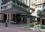 Megan Avenue 2, KL - Property For Rent in Malaysia