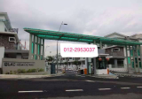 Tmn bukit ria - Property For Sale in Singapore