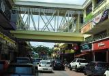 platinum walk Ground Floor setapak - Property For Sale in Malaysia