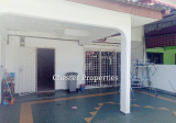 Taman Soga - Property For Sale in Malaysia