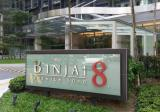 Binjai 8 - Property For Rent in Singapore