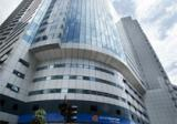 Wisma UOA I - Property For Sale in Singapore
