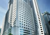 Wisma UOA II - Property For Rent in Malaysia