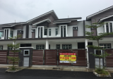 Taman Puteri Emas - Property For Sale in Singapore