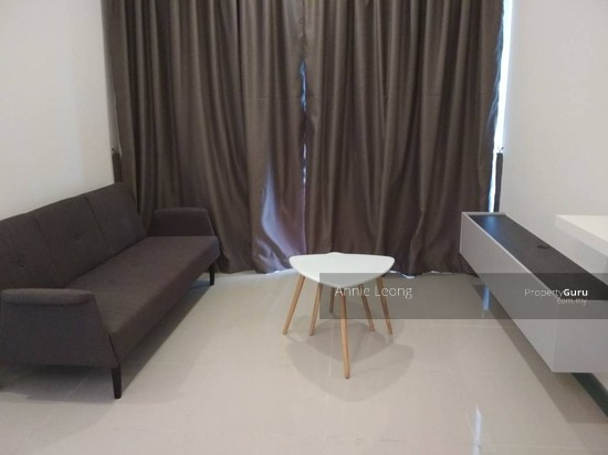 South View Serviced Apartments  115844006