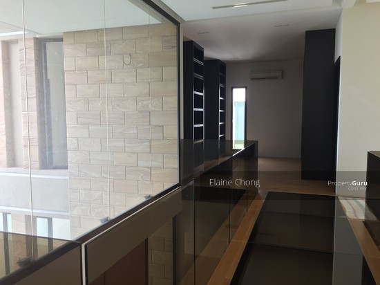 NEW - Bangsar - nice view, lift  119270252