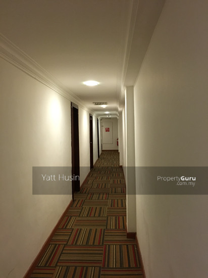 3 STAR HOTEL IN BUKIT BINTANG  116064779