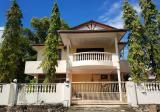 Kulim Bungalow - Property For Sale in Malaysia