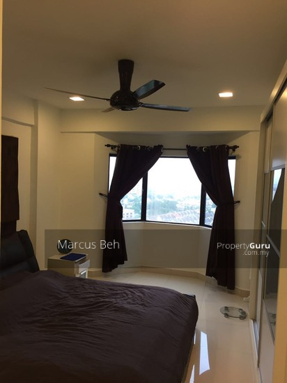 Maxwell Towers  116255954
